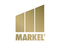 Click to view Markel (UK) Limited