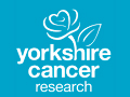 Click to view Yorkshire Cancer Research