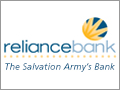 Click to view Reliance Bank Limited