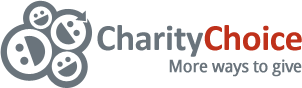 Charity Choice Directory