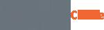 Microsite-logo-users