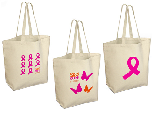 Breast cancer care canvas bags.png