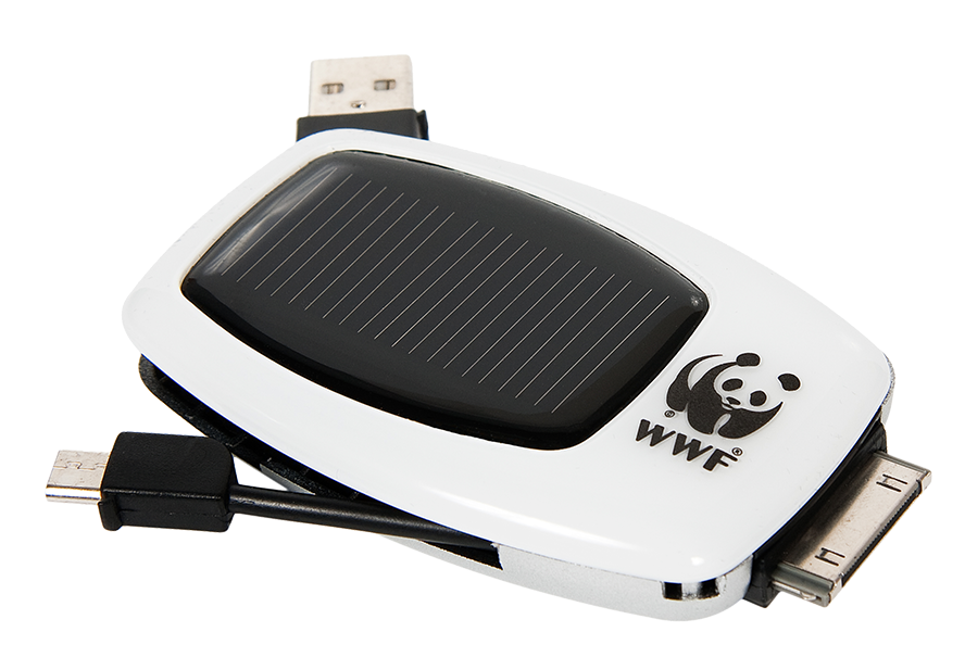 Camping WWF solar charger.png