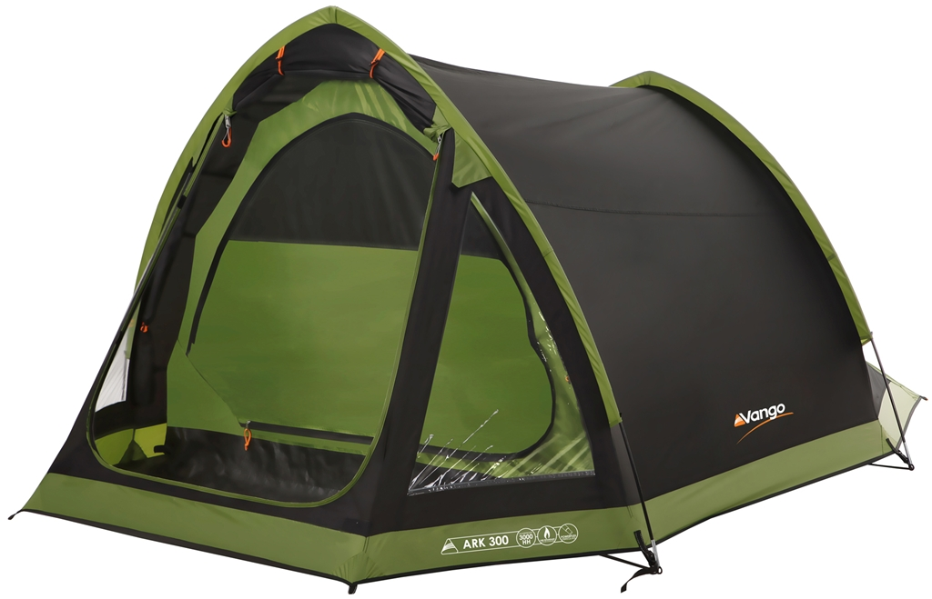 Camping charity Scouts tent.jpg
