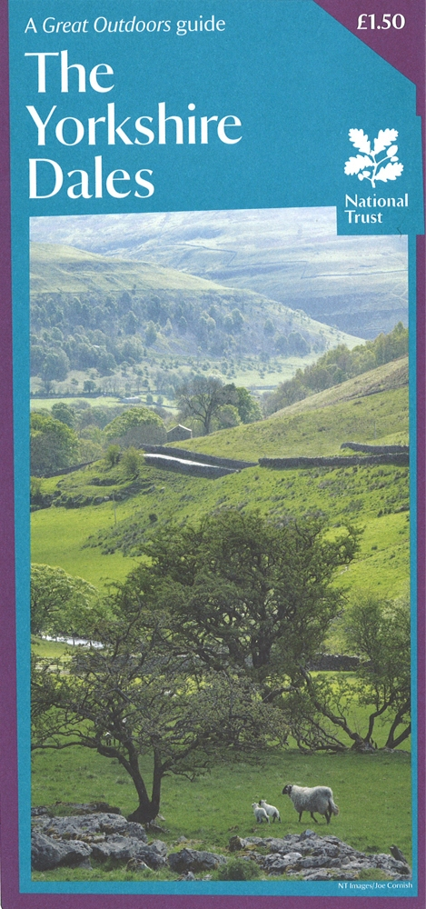 Camping charity Yorkshire Dales outdoor guide.jpg