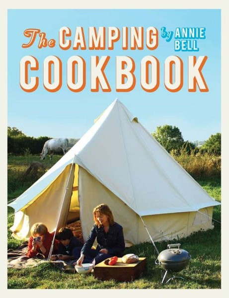 Camping charity cookbook friends of the earth.jpg