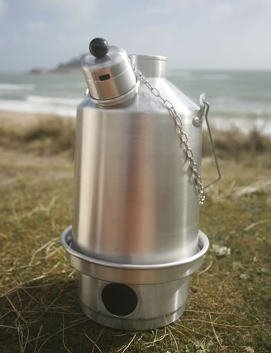 Camping charity ghillie kettle.jpg