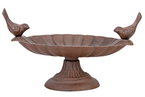 English Heritage sparrow bird bath.jpg