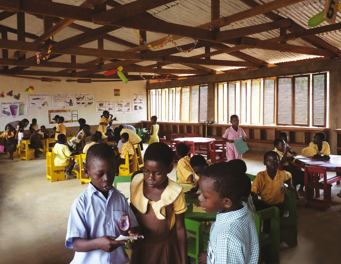 Ghana school volunteering Charity Choice.jpg