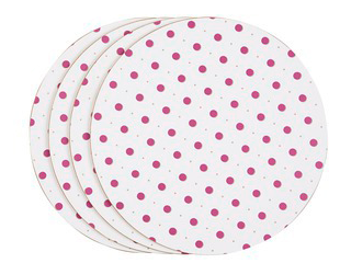 Laura Ashley place mats.png
