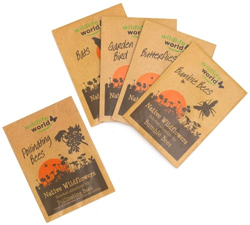 RSPB wildlife attractor seeds.jpg
