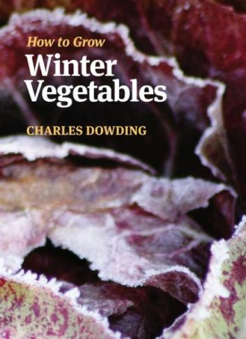 Soil Association How to grow winter vegtables book.jpg