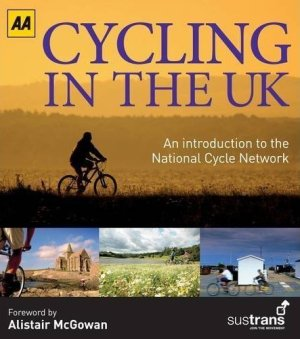 Sustrans AA Cycling in the UK.jpg