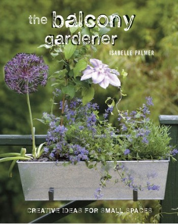 british red cross balcony gardener book.jpg