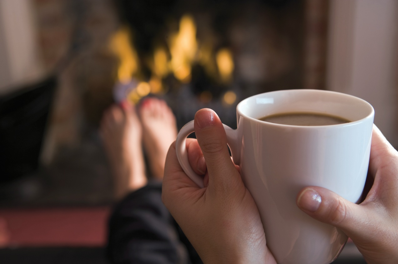cup of tea by fire charity choice.jpg