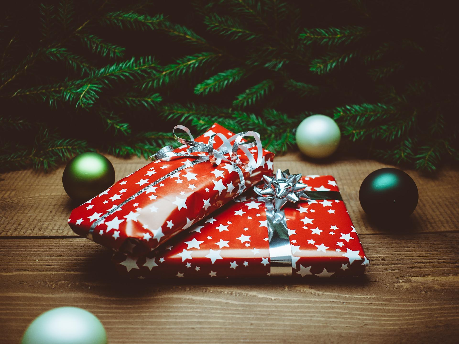 Christmas Charity Gifts Uk Part - 39: Virtual Christmas Gifts