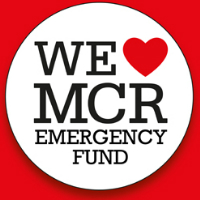 Support Manchester
