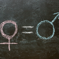 Gender parity: Balance for better
