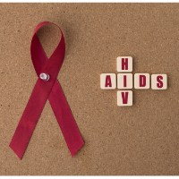 World AIDS Day celebrates 30th anniversary