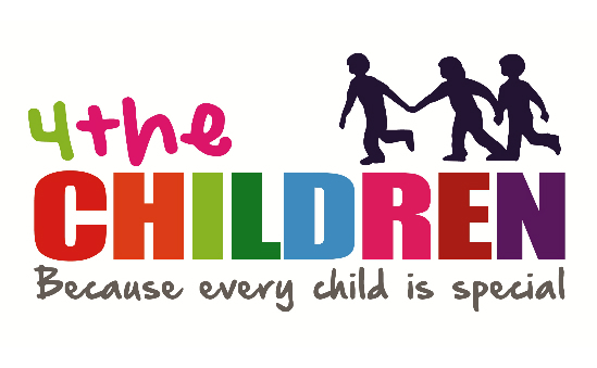 4THECHILDREN profile image 1