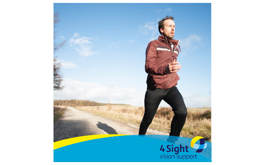 4sightvisionsupport -  - image 1
