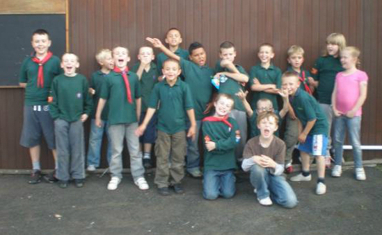 7th Dudley Scout Group profile image 3