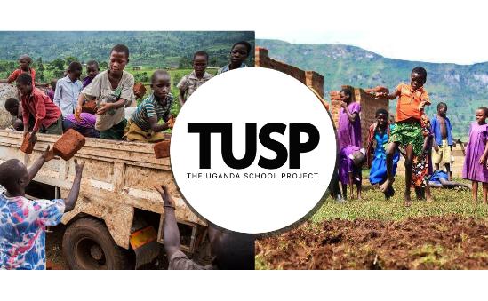 8he-uganda-school-project-256269 -  - image 1