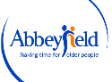 Abbeyfield - making time for older people