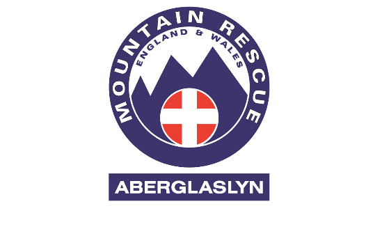 Aberglaslyn Mountain Rescue Team profile image 1