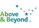Above & Beyond (Bristol hospitals charity)