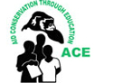 ACE - Aid Conservation through Education