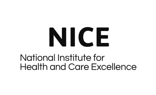 Updating the NICE guideline: next steps