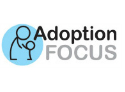 Adoption Focus