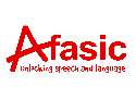 Afasic - Helping Children and Young People with Speech, Language & Communication Disabilities