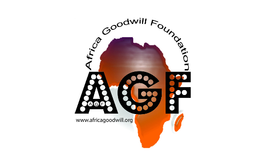Africa Goodwill Foundation profile image 1