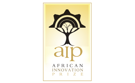 African Innovation Prize profile image 1