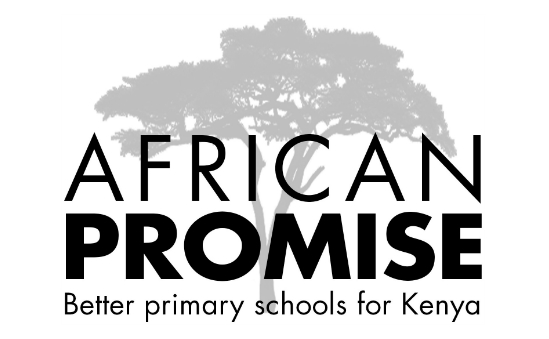 African Promise profile image 1