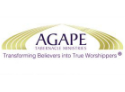 Agape Tabernacle Ministries