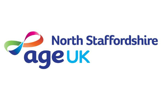 Age UK North Staffordshire profile image 1