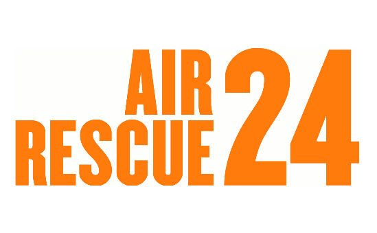 Airrescue 24 profile image 1