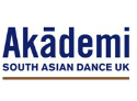 Akademi South Asian Dance UK