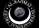 Al-Rahmat International Trust, Arit, The Mercy International Trust