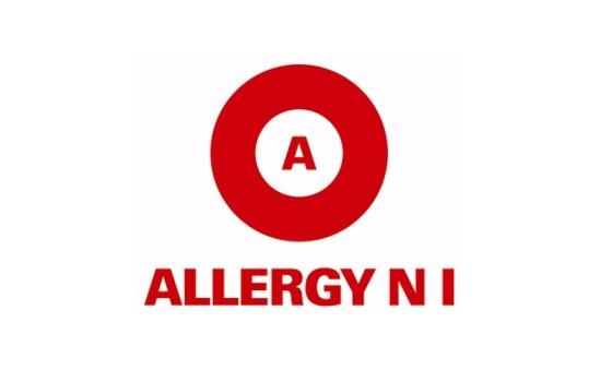 allergyni -  - image 1