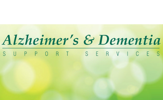 Alzheimer's & Dementia Support Services profile image 1