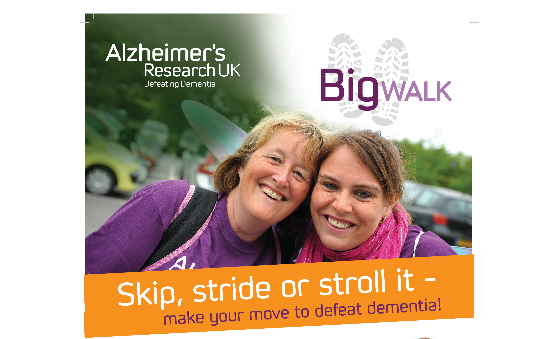 alzheimers-research-uk -  - image 1