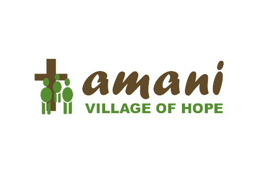 Amani Village Of Hope (uk) profile image 1