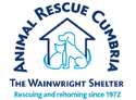 Animal Rescue Cumbria (the Wainwright Shelter) CIO