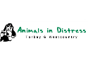 Animals in Distress Torbay and Westcountry