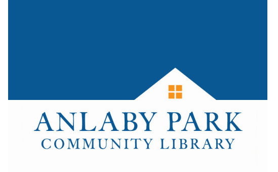 Anlaby Park Community Library profile image 1