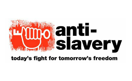 anti-slavery-international-8068 -  - image 1